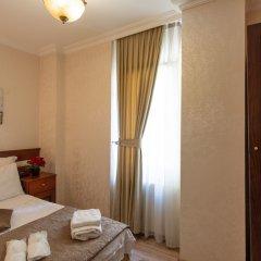 Отель Sultanahmet Cesme детские мероприятия