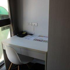 Отель iSanook Таиланд, Бангкок - 3 отзыва об отеле, цены и фото номеров - забронировать отель iSanook онлайн фото 14