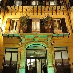 Hotel Palazzo Sitano фото 17
