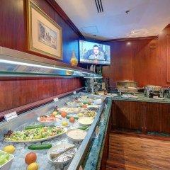Nihal Palace Hotel питание фото 2