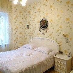Гостиница Donbass Arena Apartments Украина, Донецк - отзывы, цены и фото номеров - забронировать гостиницу Donbass Arena Apartments онлайн фото 2