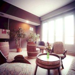 Отель New Generation Hostel Urban Città Studi Италия, Милан - 1 отзыв об отеле, цены и фото номеров - забронировать отель New Generation Hostel Urban Città Studi онлайн развлечения