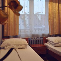 Отель Freedom Hostel Польша, Краков - - забронировать отель Freedom Hostel, цены и фото номеров комната для гостей фото 4