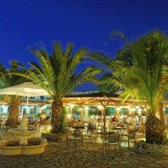 Aggello Boutique Hotel бассейн