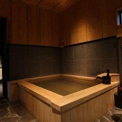 Отель Gekkoju Япония, Минамиогуни - отзывы, цены и фото номеров - забронировать отель Gekkoju онлайн фото 6