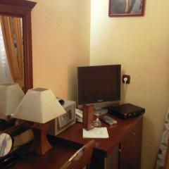Отель Montenegrino Черногория, Тиват - отзывы, цены и фото номеров - забронировать отель Montenegrino онлайн