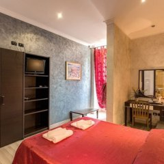 Отель Гостевой дом New Inn Италия, Рим - отзывы, цены и фото номеров - забронировать отель Гостевой дом New Inn онлайн спа фото 5