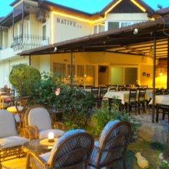 Unlu Hotel Турция, Олудениз - отзывы, цены и фото номеров - забронировать отель Unlu Hotel онлайн фото 14