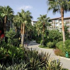 Aska Buket Resort & Spa Турция, Окурджалар - отзывы, цены и фото номеров - забронировать отель Aska Buket Resort & Spa онлайн фото 7