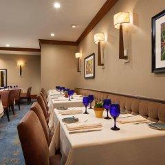 Отель The Westin Las Vegas Hotel & Spa США, Лас-Вегас - отзывы, цены и фото номеров - забронировать отель The Westin Las Vegas Hotel & Spa онлайн помещение для мероприятий фото 2