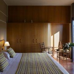 Hotel Dei Duchi Сполето комната для гостей фото 2