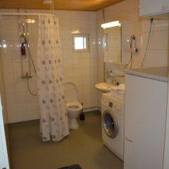 Отель Avia Suites Vantaa Финляндия, Вантаа - отзывы, цены и фото номеров - забронировать отель Avia Suites Vantaa онлайн ванная