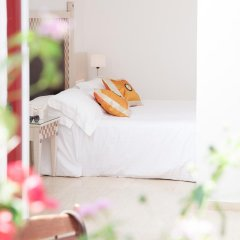 Отель Domna Греция, Миконос - отзывы, цены и фото номеров - забронировать отель Domna онлайн удобства в номере фото 2