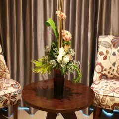 Levana Pattaya Hotel Паттайя комната для гостей фото 2