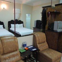 Отель Violet - Bui Thi Xuan Hotel Вьетнам, Далат - отзывы, цены и фото номеров - забронировать отель Violet - Bui Thi Xuan Hotel онлайн в номере