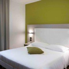 Отель Milano Palmanova комната для гостей фото 2