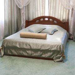 Гостиница Алиса в Барнауле - забронировать гостиницу Алиса, цены и фото номеров Барнаул