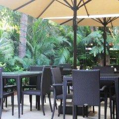 Отель Banyan Tree Courtyard Гоа питание фото 3