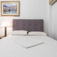 Апартаменты Victoria Grand Palace Apartments комната для гостей фото 3