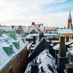 Отель Lord Nelson Hotel Швеция, Стокгольм - 3 отзыва об отеле, цены и фото номеров - забронировать отель Lord Nelson Hotel онлайн приотельная территория фото 2