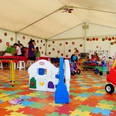 Отель Apartamento Paraiso De Albufeira Португалия, Албуфейра - 2 отзыва об отеле, цены и фото номеров - забронировать отель Apartamento Paraiso De Albufeira онлайн детские мероприятия