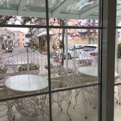 Melaike Otel Турция, Фоча - отзывы, цены и фото номеров - забронировать отель Melaike Otel онлайн развлечения