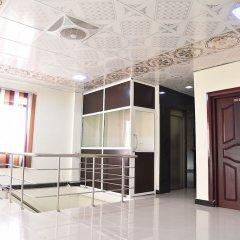 Отель Global City Hotel Шри-Ланка, Коломбо - отзывы, цены и фото номеров - забронировать отель Global City Hotel онлайн помещение для мероприятий