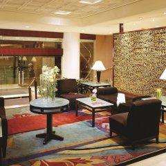 Отель Metropolitan Hotel Vancouver Канада, Ванкувер - отзывы, цены и фото номеров - забронировать отель Metropolitan Hotel Vancouver онлайн интерьер отеля фото 3