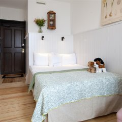 Hotel Kung Carl, BW Premier Collection детские мероприятия фото 2