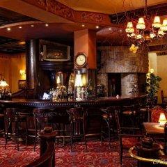 Hotel Europejski гостиничный бар