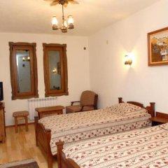 Отель Adjev Han Болгария, Сандански - отзывы, цены и фото номеров - забронировать отель Adjev Han онлайн фото 5