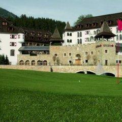 Отель A-ROSA Kitzbühel фото 9