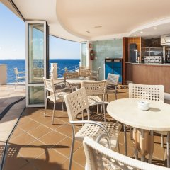 Отель Globales Almirante Farragut Испания, Кала-эн-Форкат - отзывы, цены и фото номеров - забронировать отель Globales Almirante Farragut онлайн фото 15