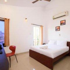 """Отель Mariaariose - """"melody Of The Sea"""" Индия, Мармагао - отзывы, цены и фото номеров - забронировать отель Mariaariose - """"melody Of The Sea"""" онлайн комната для гостей"""