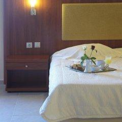 Parnis Palace Hotel Suites удобства в номере фото 2