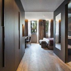 Отель Upper Diagonal Испания, Барселона - отзывы, цены и фото номеров - забронировать отель Upper Diagonal онлайн спа