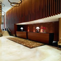 Отель The Ritz Carlton Vienna Вена фото 2