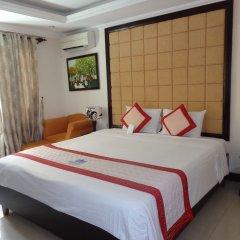 Petro House Hotel комната для гостей фото 2
