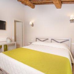 Отель Relais dei Molini Италия, Кастаньето-Кардуччи - отзывы, цены и фото номеров - забронировать отель Relais dei Molini онлайн фото 2