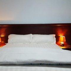 Отель White City Inn Габороне комната для гостей фото 5