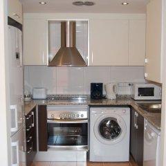 Апартаменты Vivobarcelona Apartments - Princep Барселона фото 16