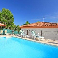 Отель Figaro Испания, Льорет-де-Мар - отзывы, цены и фото номеров - забронировать отель Figaro онлайн бассейн фото 3