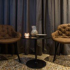 Отель Riva del Vin Boutique Hotel Италия, Венеция - отзывы, цены и фото номеров - забронировать отель Riva del Vin Boutique Hotel онлайн с домашними животными