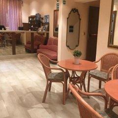 Отель Center 3 Италия, Рим - отзывы, цены и фото номеров - забронировать отель Center 3 онлайн интерьер отеля фото 3