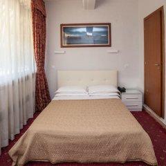 Отель Giulietta e Romeo Италия, Казаль Палоччо - отзывы, цены и фото номеров - забронировать отель Giulietta e Romeo онлайн комната для гостей фото 4