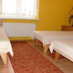 Отель Dom Goscinny Pod Brzozami детские мероприятия фото 2