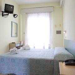 Hotel SantAngelo комната для гостей фото 6