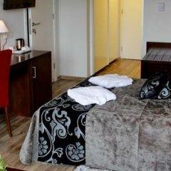 Отель Crystal Springs Beach Hotel Кипр, Протарас - 13 отзывов об отеле, цены и фото номеров - забронировать отель Crystal Springs Beach Hotel онлайн