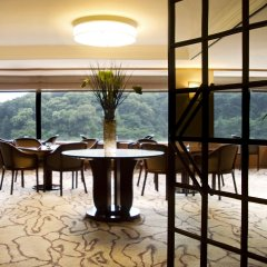 Отель Sheraton Grande Walkerhill питание фото 3