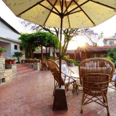 Отель Summit Hotel Непал, Лалитпур - отзывы, цены и фото номеров - забронировать отель Summit Hotel онлайн фото 2